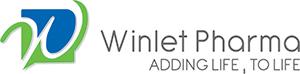 winlet pharma logoa